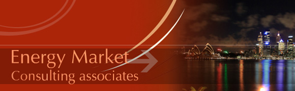 energy-market